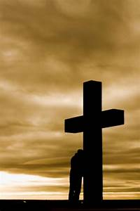 Gospel Reflections Daily  Take Up Your Cross And Follow Me