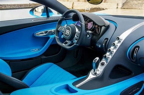 Bugatti Chiron Sound System the troubles of a car s stereo system autocar