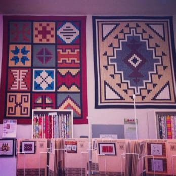 Southwest Decoratives Albuquerque Nm southwest decoratives fabric stores business parkway