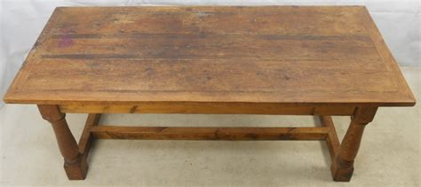 antique pine dining table and chairs antique furniture