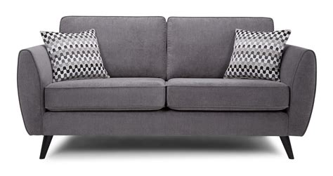 Double Sofa Bed Ottoman Review Home Co