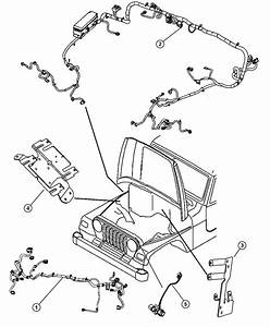 2009 Jeep Wrangler Trailer Wiring Diagram : 2009 jeep wrangler wiring dash trailer tow group ~ A.2002-acura-tl-radio.info Haus und Dekorationen