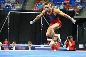 Best 20+ Mens Gymnastics ideas on Pinterest | Jake dalton ...