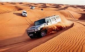 Jeep Safari Dubai : hummer safari in dubai thrillophilia ~ Kayakingforconservation.com Haus und Dekorationen