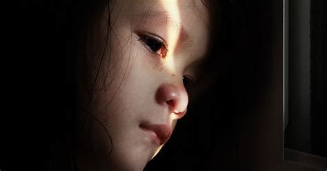 wisconsin lawyer child abuse beware  unsubstantiated
