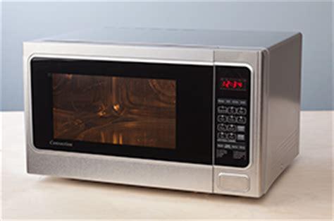 kmart kitchen appliances kitchen appliances kmart