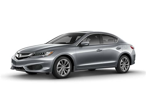 2016 acura ilx price reviews features