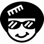 Titan Icon Quest Icons Attack Afro Getdrawings