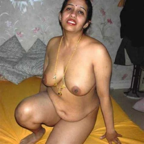 mature indian aunties nude/24.jpg in gallery mature indian aunties nude (Picture 24) uploaded by ...