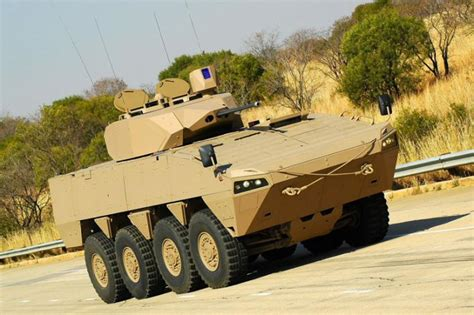 personal armored vehicles patria amv armoured modular vehicle product family patria
