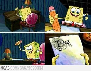Essay Procrastination creative writing lost creative writing bag o que significa did you do your homework