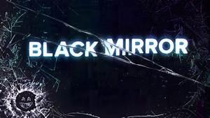 Black Mirror Season 4 Review (SPOILER-FREE) - GameSpot