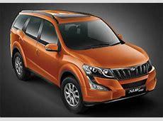 Best Automatic Cars in Petrol, Diesel Hatch, Sedan, SUV
