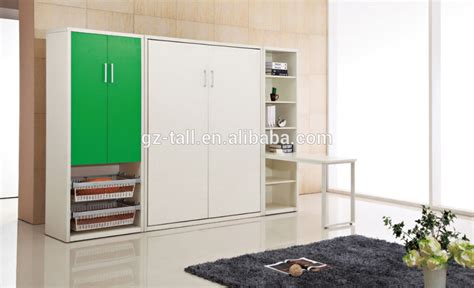 vertical wall bed space saving furniture murphy bed ta k09 buy murphy bed space saving