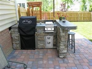 Outdoor Küche Selber Bauen Anleitung : outdoor kueche selber bauen ostseesuche com ~ Orissabook.com Haus und Dekorationen