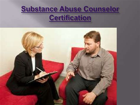 Substance Abuse Counselor Certification. Heavenly Home Security Baton Rouge. Glendale Appliance Repair Credit Card Details. Adventure Travel In South America. Laser Hair Removal Deals Nyc. San Antonio Car Accidents Today. University Of Tennessee Nursing. Which Credit Card Is Best For Travel. My Neighborhood Storage Truck Broker Software