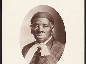 The Priceless Impact Harriet Tubman Will Have as the Face ...