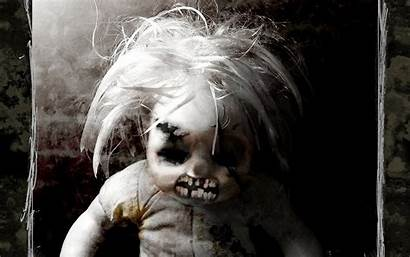Horror Desktop Wallpapers Scary Pc 1080p Ugly