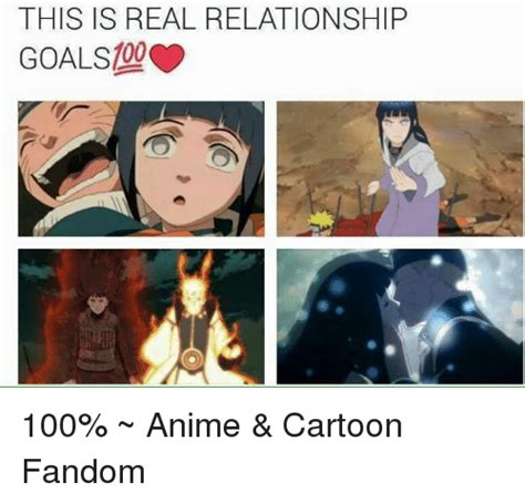 Real Relationship Memes - 25 best memes about anime cartoons anime cartoons memes