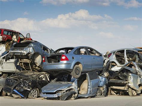 Scrapping My Car How To Scrap A Car In The Uk  Saga. Master Economics Online Colleges Near Yuma Az. Insurance Companies In Albany Ny. Health Savings Account Definition. Line Of Credit Vs Credit Card. Real Time Sql Monitoring Houston Mba Programs. Cleaning Services Commercial. Savings Distribution Calculator. Renters Insurance Oklahoma West Colonial Kia