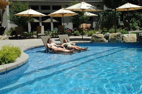 sun shelf pool chairs related keywords sun shelf pool