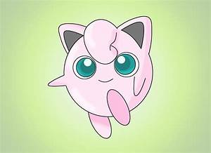 Jigglypuff | www.imgkid.com - The Image Kid Has It!