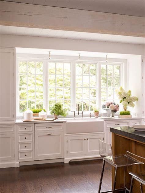 hgtv kitchen remodels trend alert 5 kitchen trends to consider home stories a