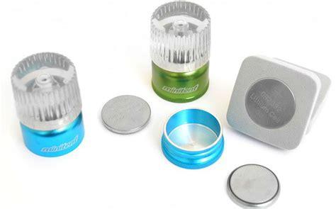 small led lights for crafts novelty mini led lights for crafts small waterproof led