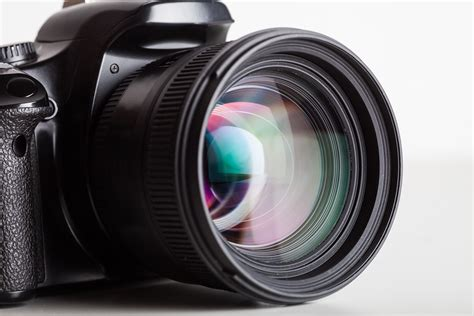 Ship My Orders Offers Digital Product Photography Services