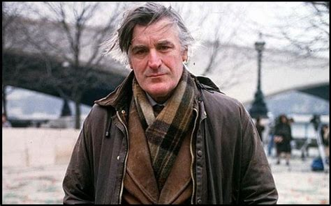 What are the best ted hughes quotes? Best and Catchy Motivational Ted Hughes Quotes And Sayings