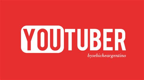 buyer house youtuber by sebicheargentino videohive