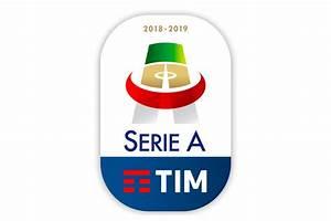 Serie A Tim : tim lancia le nuove sigle per la serie a 2018 19 calcio e finanza ~ Orissabook.com Haus und Dekorationen