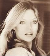 Michelle-Pfeiffer-michelle-pfeiffer-6735175-1047-1200 jpg  Michelle Pfeiffer Young