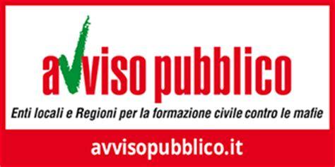 comune grugliasco ufficio tributi home www comune grugliasco to it