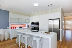 floor plans with large kitchens residential timber floors sydney