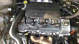 Toyota Sienna 2000 With 3000 V6 Serviced Engine And