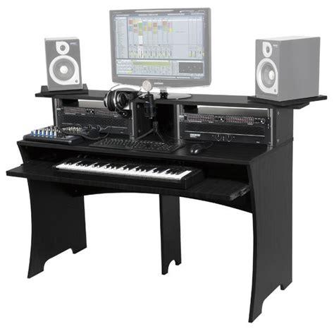 bureau studio musique vend meuble home studio ile de audiofanzine