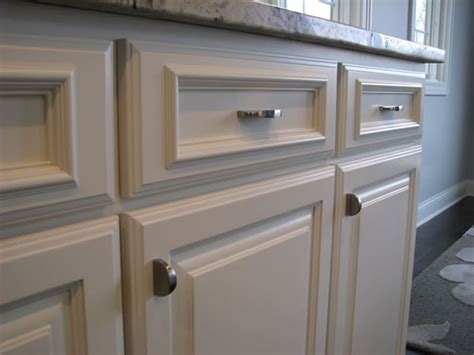 kitchen cabinets ebben custom cabinets furniture
