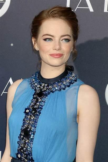 Emma Stone Premiere Land Ryan Hollywood Imgur