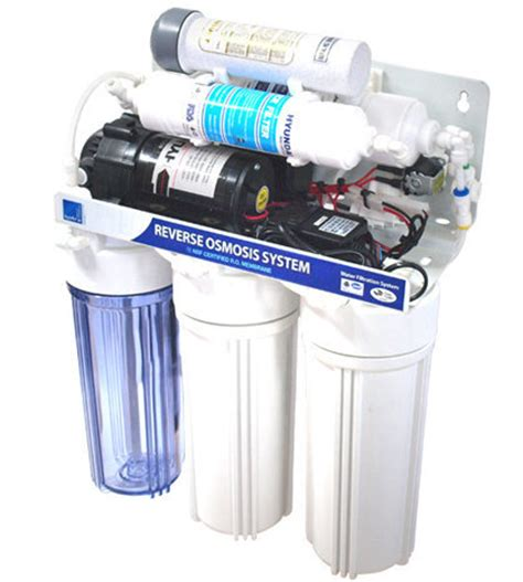 under sink reverse osmosis reverse osmosis system for under the sink in pochun
