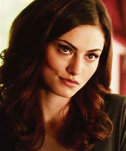 (#2) Favorite character? (The Originals Girls) Poll ...