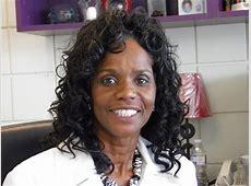 Bessemer City High School Teachers Ylonda Gray