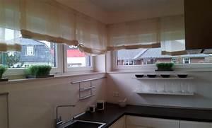 Fenster Küche. fenster t ren tore rolladen buchen heilbronn. breites ...