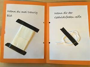 Diy Geschenkideen Mutter : 25 einzigartige opa geburtstag ideen auf pinterest gro vater geburtstagsgeschenke geschenke ~ Markanthonyermac.com Haus und Dekorationen