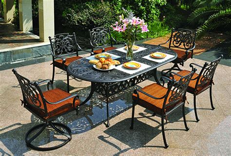 patio furniture splash pools and spas