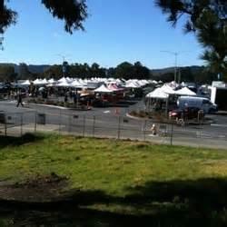 Ls Plus San Mateo by San Mateo Farmers Market San Mateo Ca Vereinigte