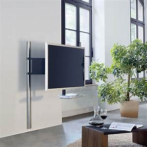 Wandhalterung Samsung Fernseher : tv wandhalterung archive tv m bel und hifi m bel guide ~ Markanthonyermac.com Haus und Dekorationen
