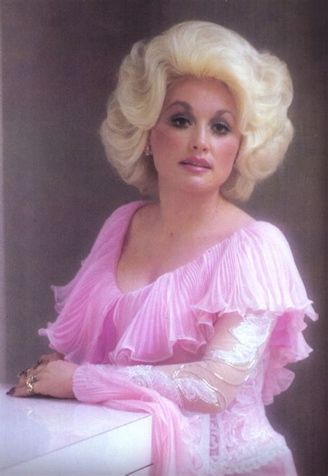 how is dolly parton dolly parton during the cover photo session for her album heartbreaker photographed by ed