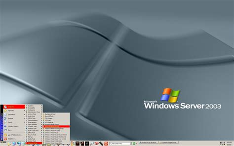 Windows Server 2003 By Slowdog294 On Deviantart. How To Become A Certified Fitness Trainer. Migrate Lotus Notes To Sharepoint. Drug Rehab No Insurance Ventura Overhead Door. Unsecured Loans Georgia Pos Software Freeware. Hotel Consulting Services Online Cash Manager. Virtual Telephone Answering Service. How To Create A Portfolio For Photography. Quick Printing Companies Dish Network Canales