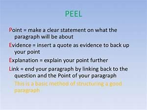 Persuasive Essay On Capital Punishment course hero homework help apk architecture essay writing service iowa creative writing alumni